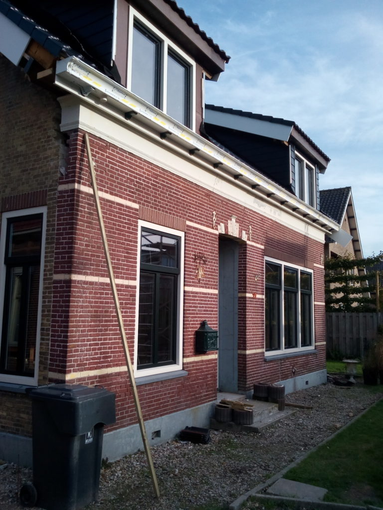 project-kura-klaaswaal